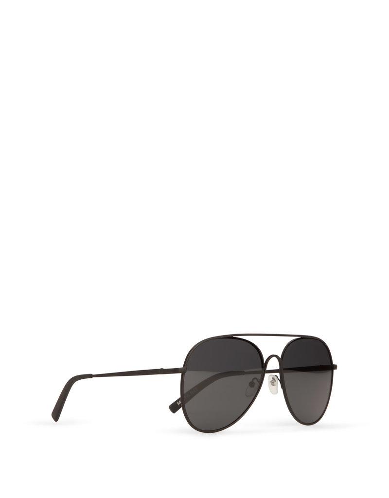 Matt&Nat Sunglasses 'Kai'