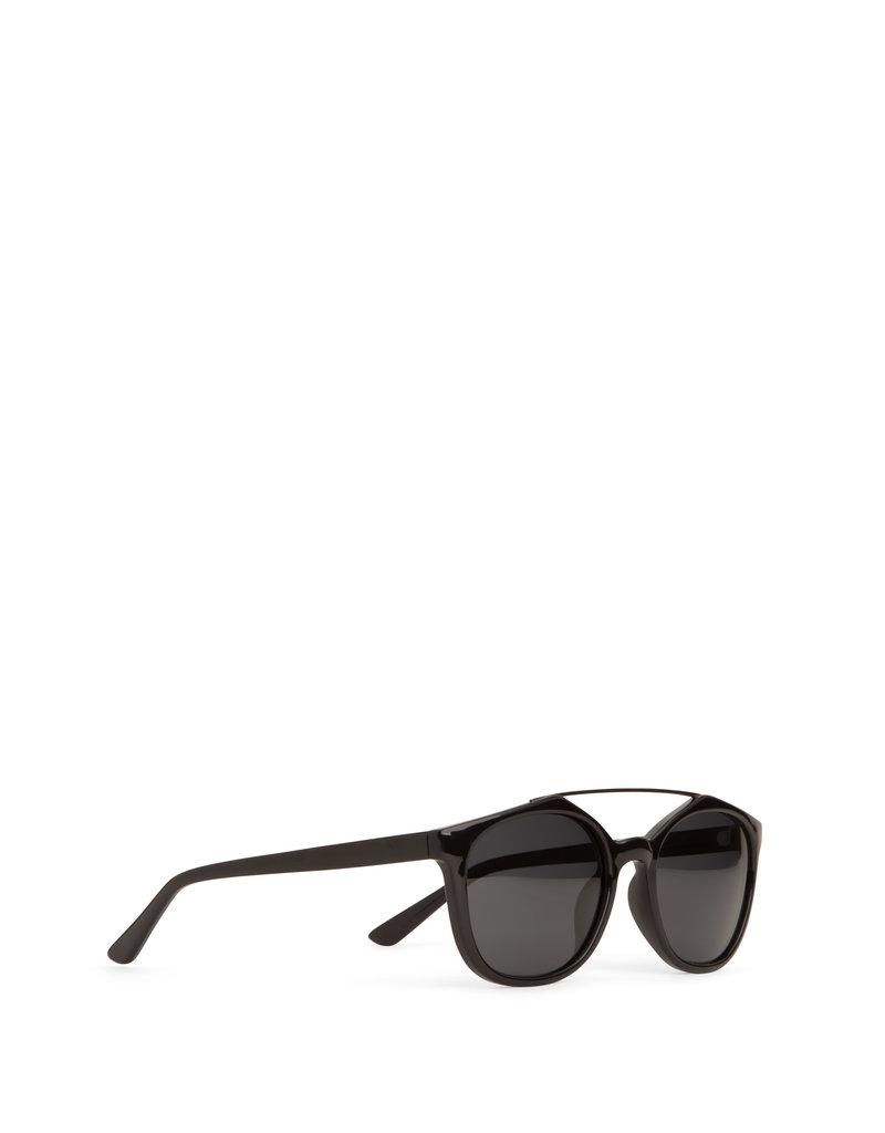 Matt&Nat Sunglasses 'Nesson'