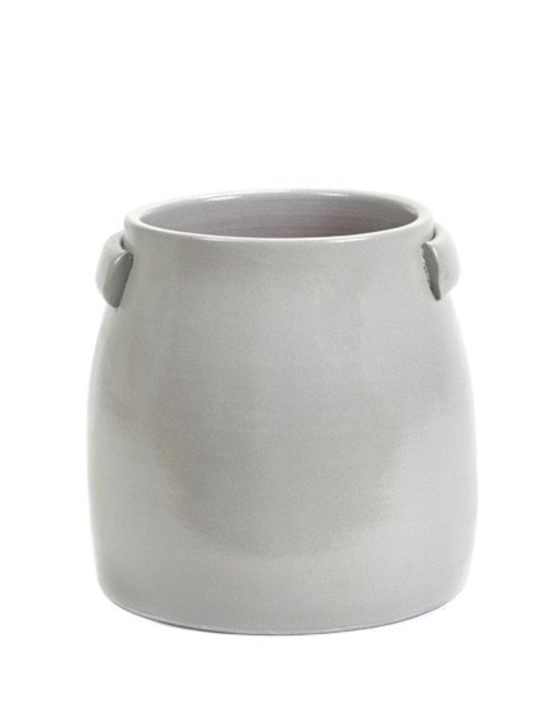 Serax Pot 'Tabor' Large