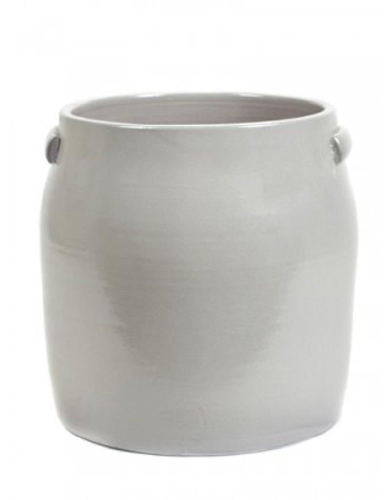 Serax Pot 'Tabor' XL
