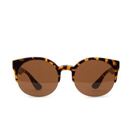 Matt&Nat Sunglasses 'Overt'