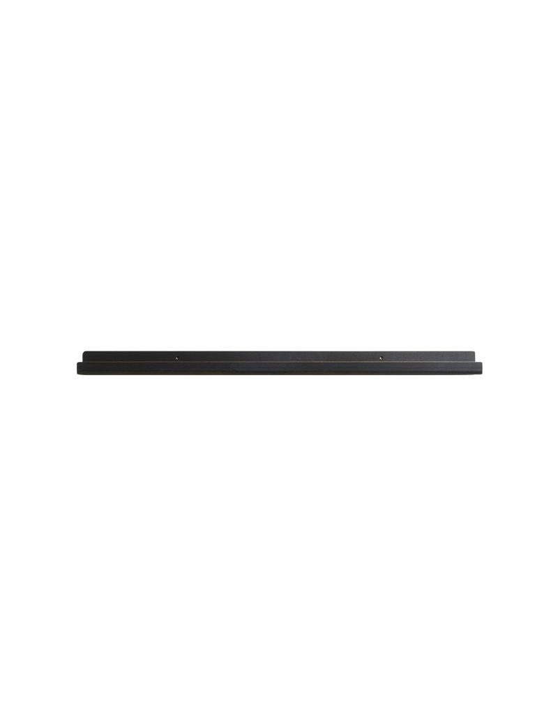 Tine K Shelf - 80 cm
