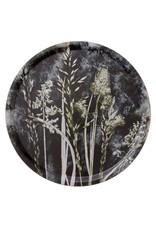 Pernille Folcarelli dienblad Grass rond 38cm