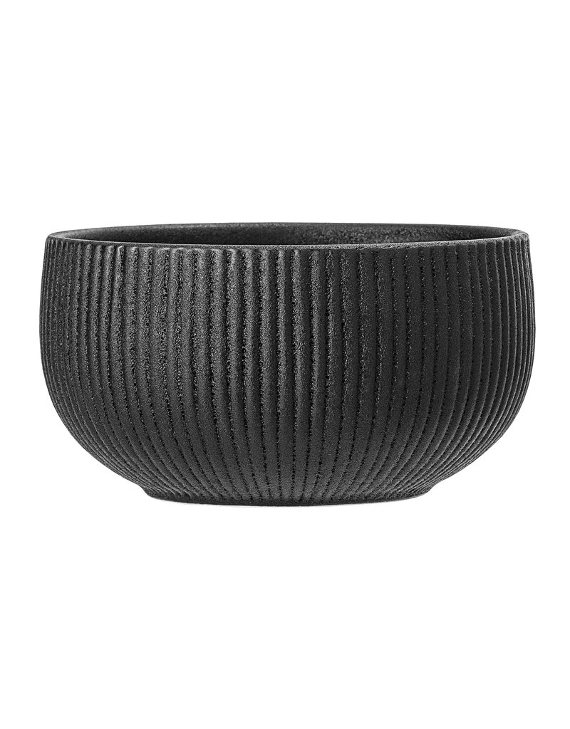 Bloomingville Bowl 'Neri'