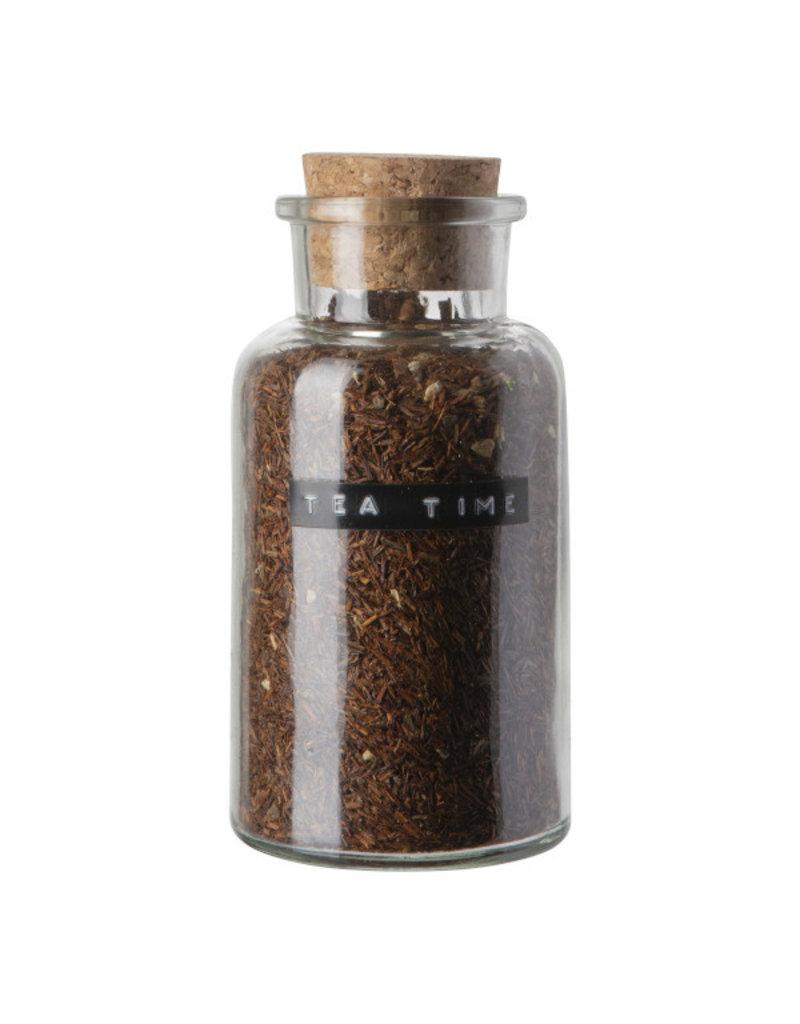 Wellmark Tea