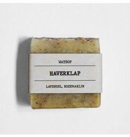 Watsop Haverklap lavendel