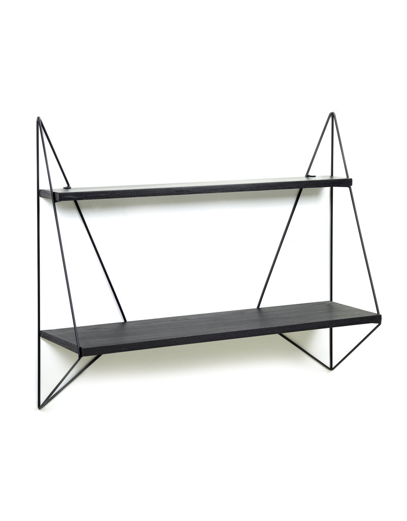 Serax Wall Rack