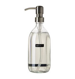 Wellmark Hand Soap - 500 ML