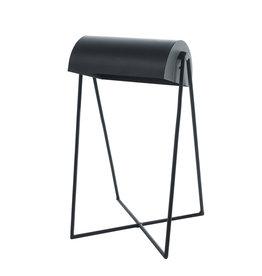 Serax Table Lamp 'Antonino' Black