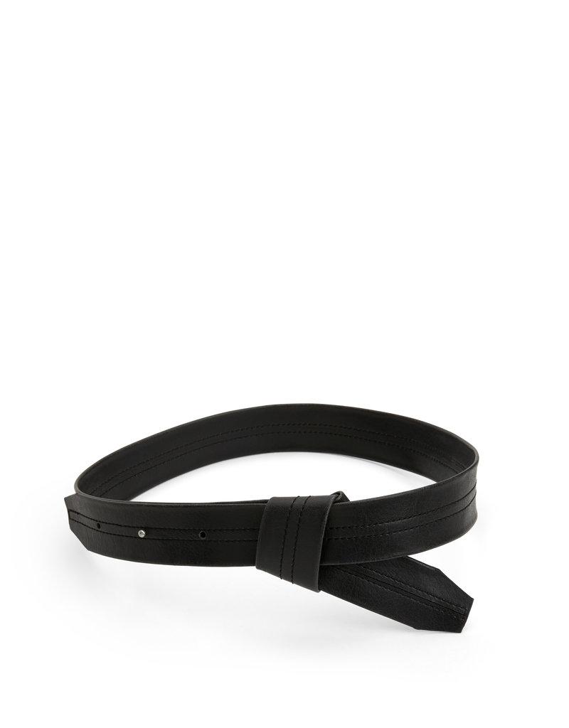 Matt&Nat NODO Belt - Black