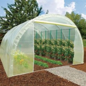 Eurocompost garden products Serregrond in Big bag  1m³