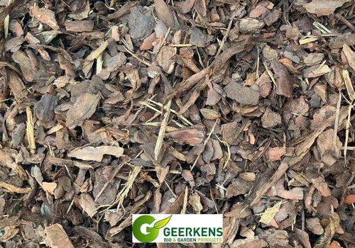 Pine bark 20/40