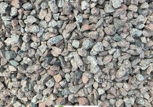 Schots Graniet 16/22