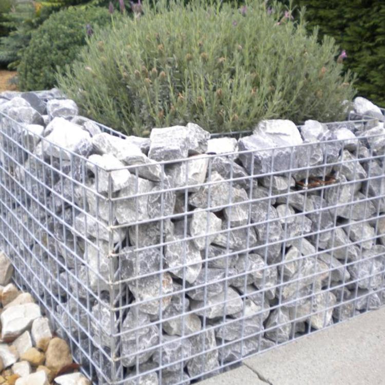 Eurocompost Garden Products Blauwe breuksteen 60/90 Midi Bag 1100kg