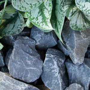 Eurocompost Garden Products Midnight black 40/60 Mini Bag 550kg