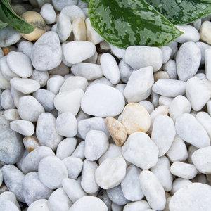 Eurocompost Garden Products Carrara Grind 25/40 Mini Bag 600kg