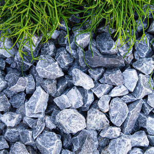 Eurocompost Garden Products Icy Blue 25/40 in Midi Bag 1000kg