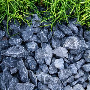 Eurocompost Garden Products Edelsplit Black 20/32 Midi Bag 1100Kg