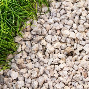 Eurocompost Garden Products Eifel Dolomiet 5/15 Mini Bag 500 Kg