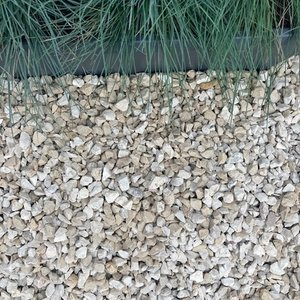 Eurocompost Garden Products Comblanchin 6/14 per ton