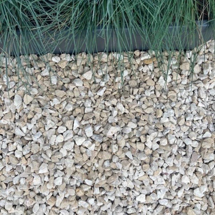 Eurocompost Garden Products Comblanchin 6/14 per ton