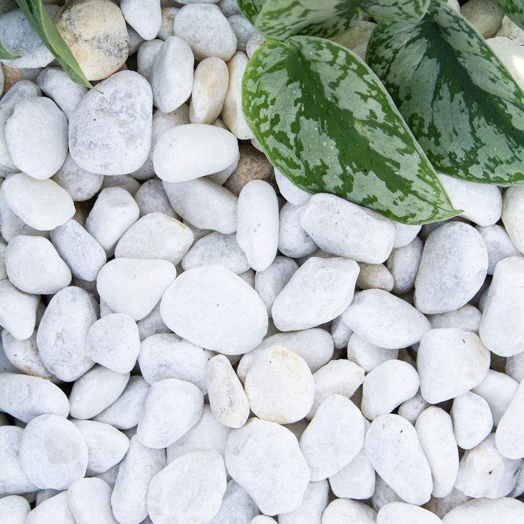 Eurocompost Garden Products Carrara Grind 25/40 Big Bag 1800kg
