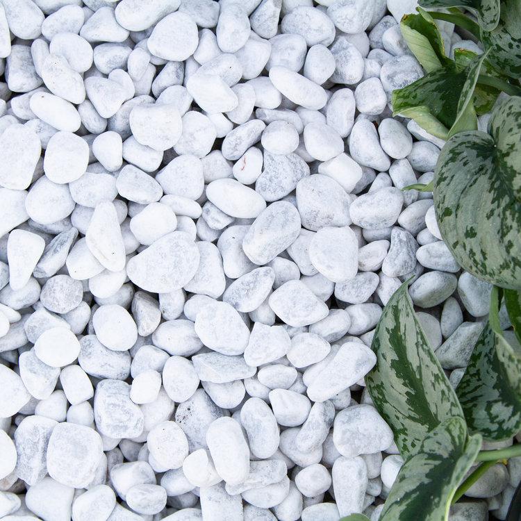 Eurocompost Garden Products Carrara Grind 16/25 Midi Bag 1200kg