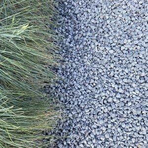 Eurocompost garden products Basalt 8/11 Per ton