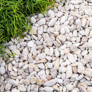 Eurocompost garden products Castle Grind Mignonette 5/15 Per ton
