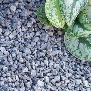 Eurocompost Garden Products Basalt 16/22 per ton