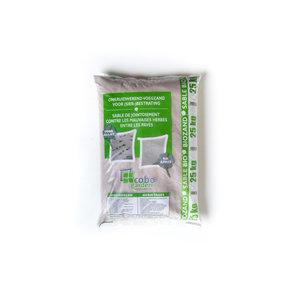 COECK COECK Biozand 25kg