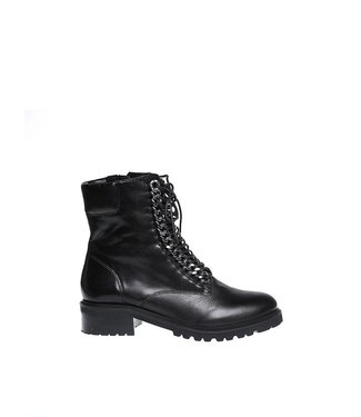 SPM SPM Loes Ankle Boot Black