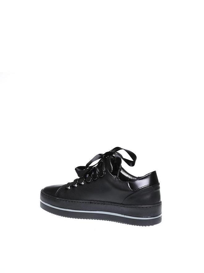 Damesschoenen Noordwijk Shoestyle Schoenen Hip Ridder De ZTa5wz1x
