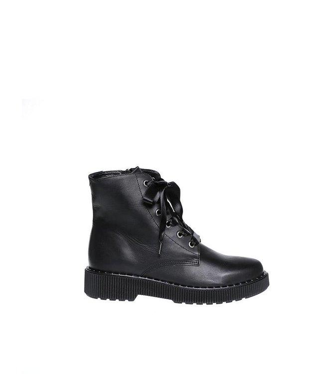 HIP SHOESTYLE DAMES Hip Shoestyle Women . schoenen