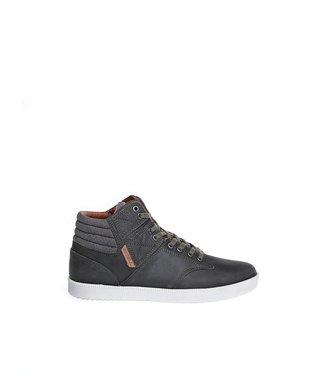 O'NEILL O'Neill schoenen Raybay LX Groen