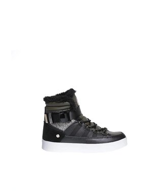COLMAR Colmar Dames Sneaker . Evie Cortina 200