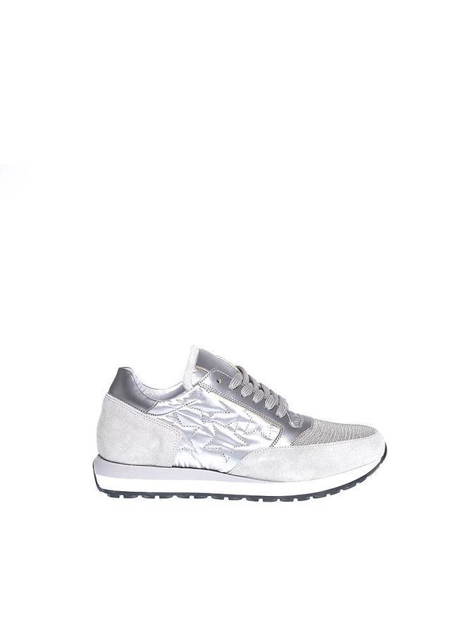 26a1ed0786d Collectie - De Ridder schoenen
