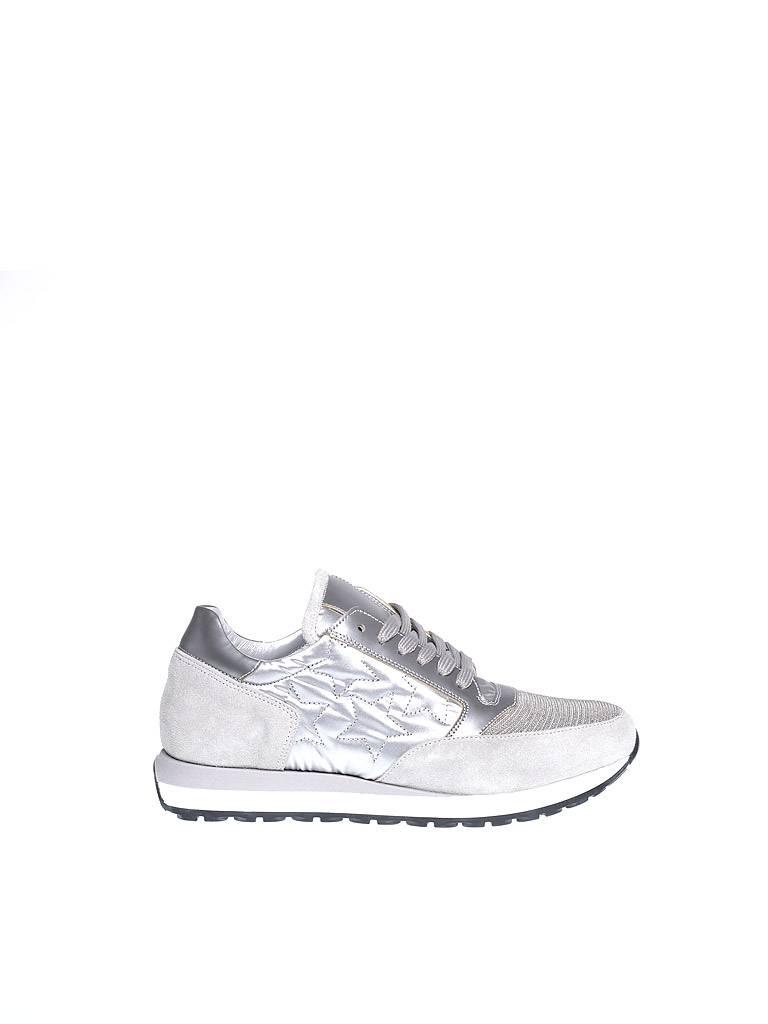 829772a5714 Hip dames sneaker - De Ridder Schoenen Noordwijk-Binnen - De Ridder schoenen