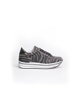 SPM SPM Dames Sneaker Leanimal Runner
