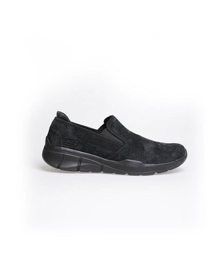 SKECHERS SKECHERS substic instapper