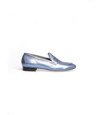 Toral Eclat Eden loafer
