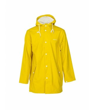TRETORN Tretorn regenjas wings rainjacket yellow
