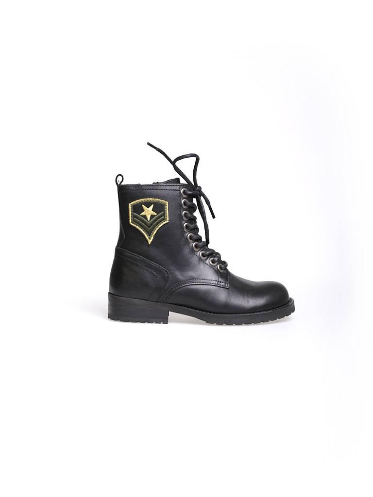 3619ecbe134 Gattino kinderschoenen - De Ridder kinderschoenen Noordwijk-Binnen - De Ridder  schoenen