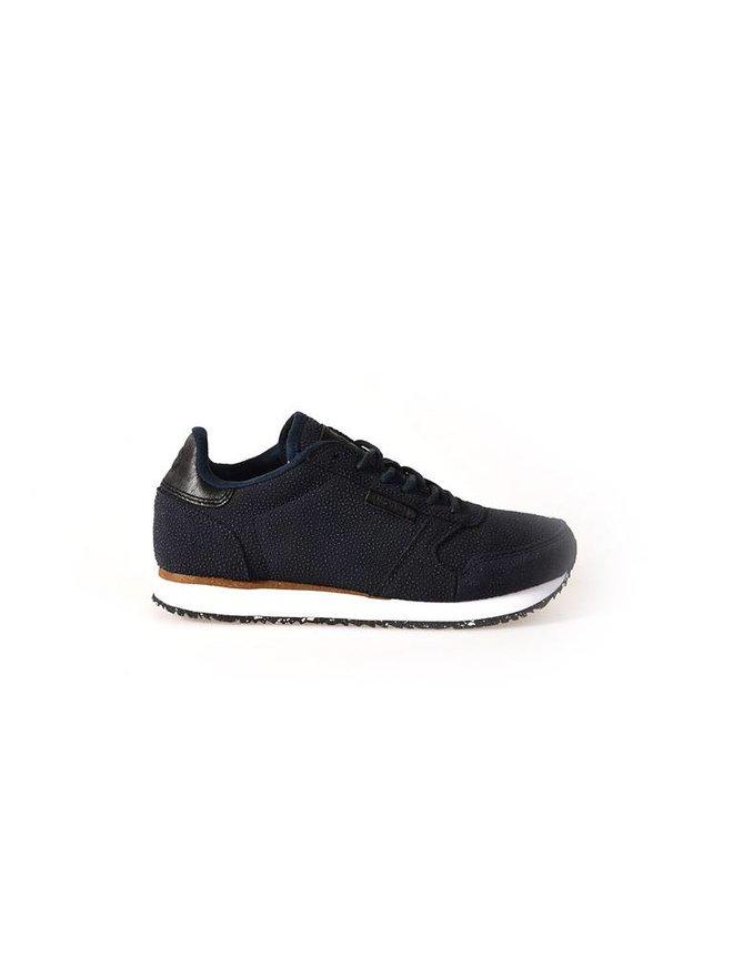 882ccca32f3 Woden Ydun Suede Mesh black WL028020 2 black 3077 - De Ridder schoenen