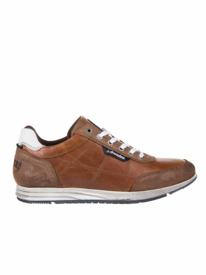 8833cf76d95 Gaastra Hatch TRM M 1912241502 - De Ridder Schoenen Noordwijk-binnen - De  Ridder schoenen