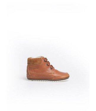 SHOESME Shoesme babyproof