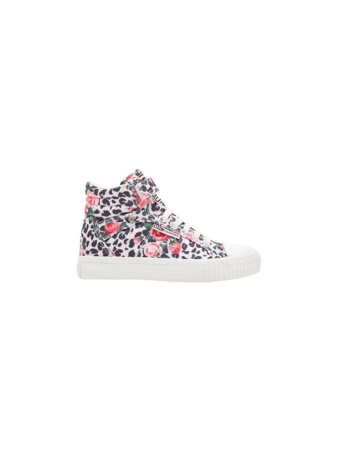 945f6066d0e BK British Knights DEE B43-37301-01 Flamingo - De Ridder Schoenen - De  Ridder schoenen