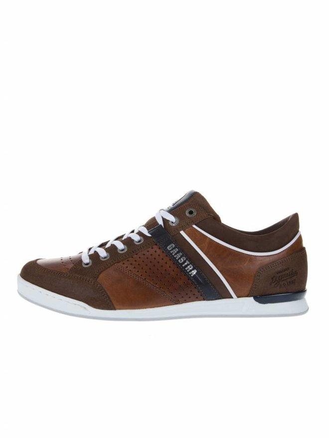 45e7baaacaf GAASTRA FOOTWEAR - De Ridder schoenen