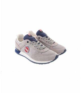 COLMAR Colmar Footwear Travis colors
