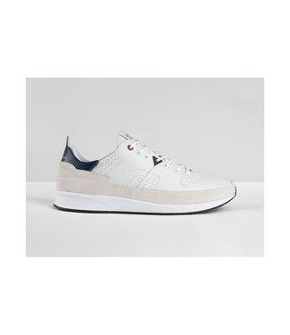 HUB Hub Footwear ZoneM-L31 M3505L31-L08-774
